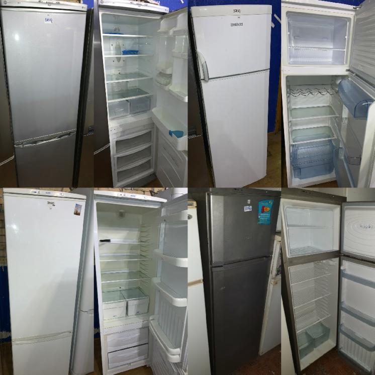 Холодильники з Європи.Від 2500 грн.Склад-магазин на Шулявці