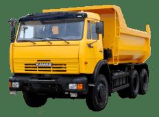 Вывоз и утилизация строительного мусора в Одессе. Транспорт. Грузчики.