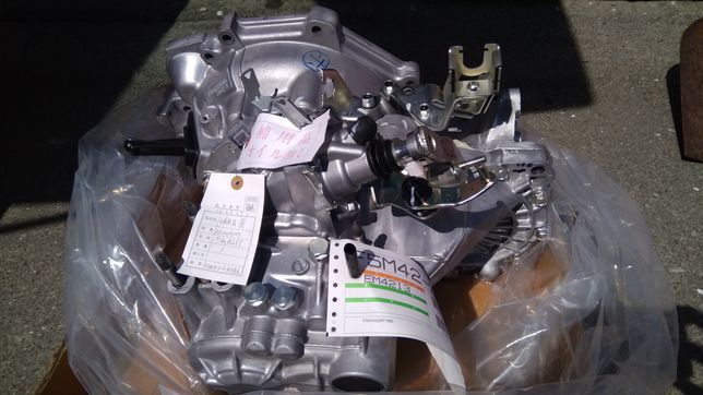 2500A019 механика