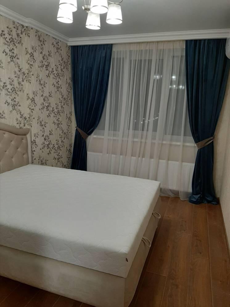 Сдам уютную 2комн. кв-ру студию рядом с м.Берестейская
