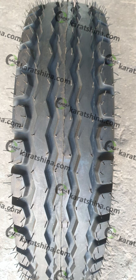 Шина 7.00-12 AW-702 PR6 TL (змей.) BKT