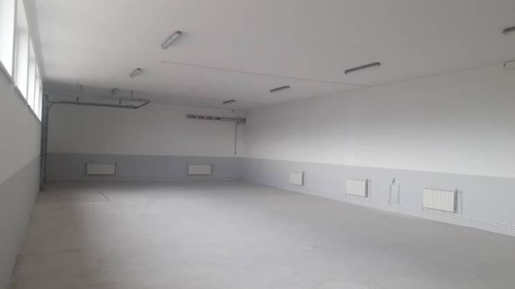 Сдам фармацевтический аптечный склад (класса А+) от 200 до 500
