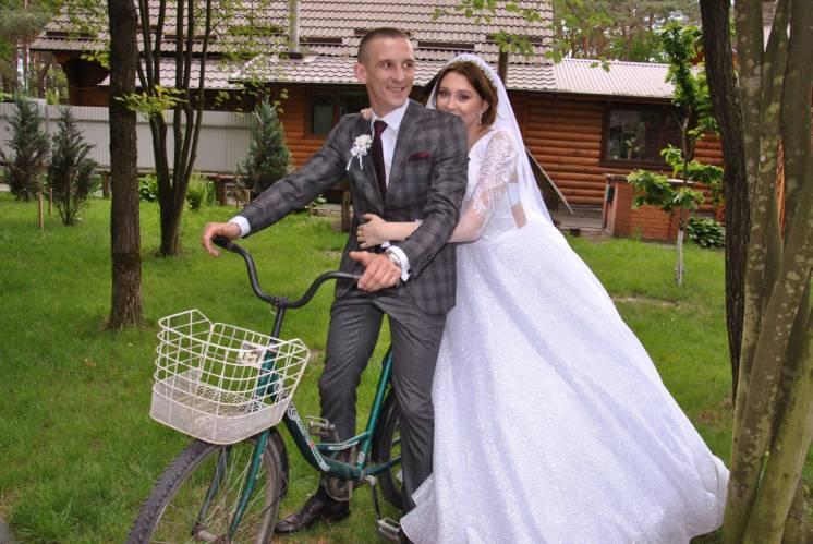 Видеосъемка свадьбы видеооператор,репортажная видеосъёмка мероприятий