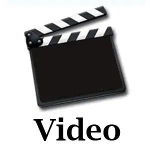 Съёмки клипов, видео роликов