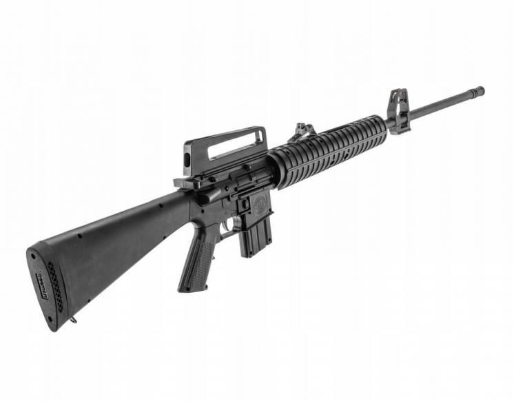 Винтовка пневматическая Beeman Sniper