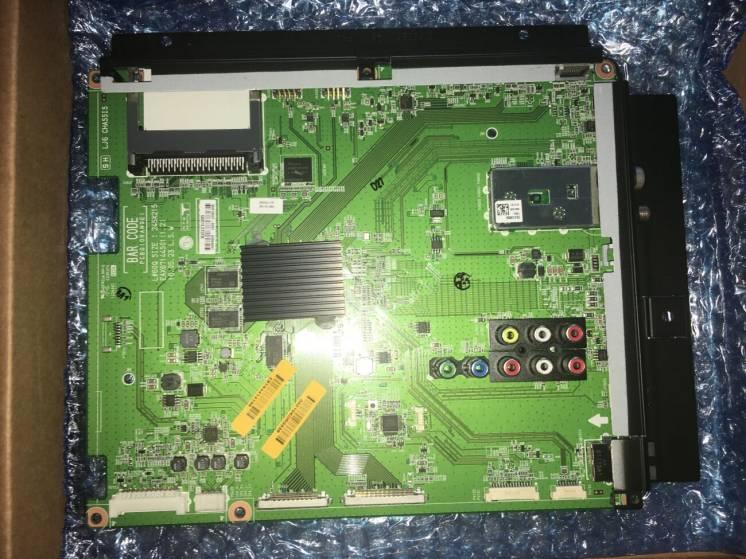 EAX64405401 EAX64405501 EAX63686303 EAX64104702 LD12D  LD12D/E