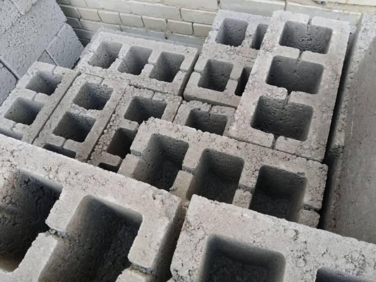Керамзитоблок. Блоки керамзитні будівельні. Теплоблок. Від виробника