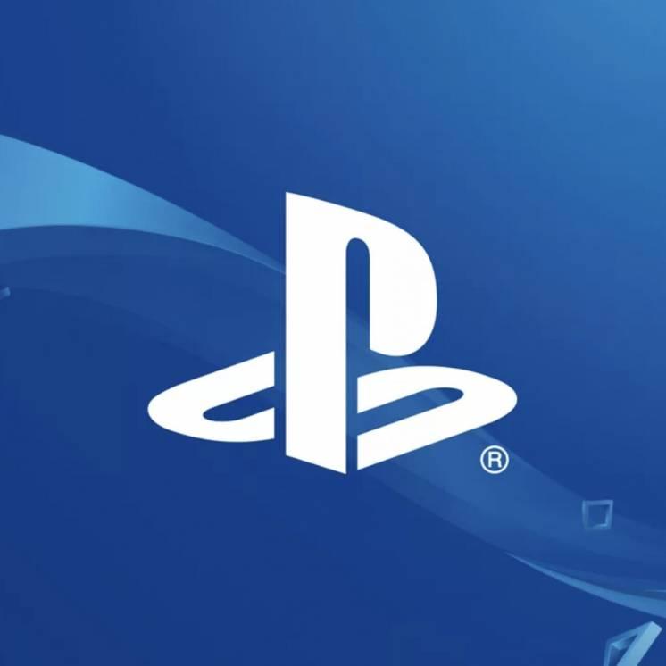 Продаються ігрові приставки SONY PS4, PS3.