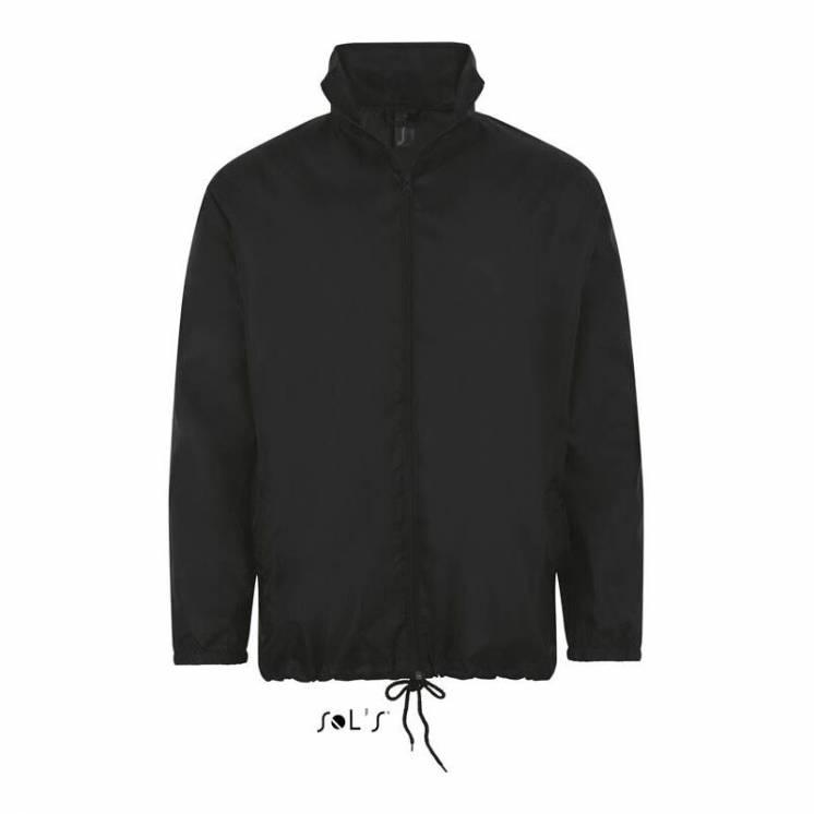 Летняя куртка, ветровка. Спецодежда оптом