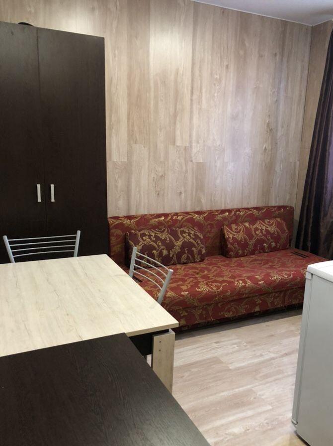 Сдаётся комната в общежитие на Прокофьева!