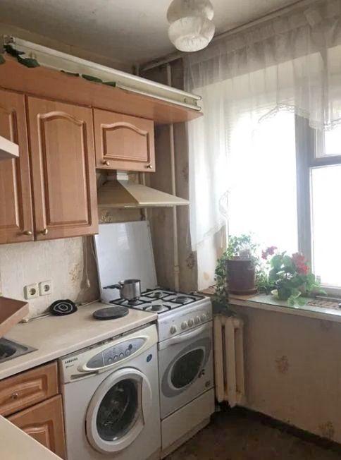 2 комнатная с ремонтом, ул 25 Чапаевской Дивизии
