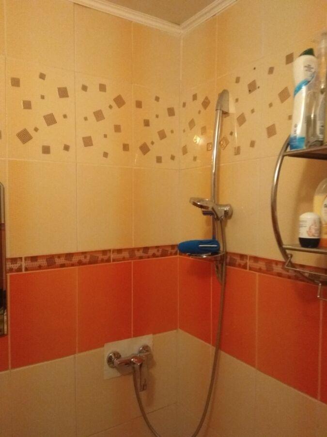 Продам 1 кімнатну квартиру в районі Мрії