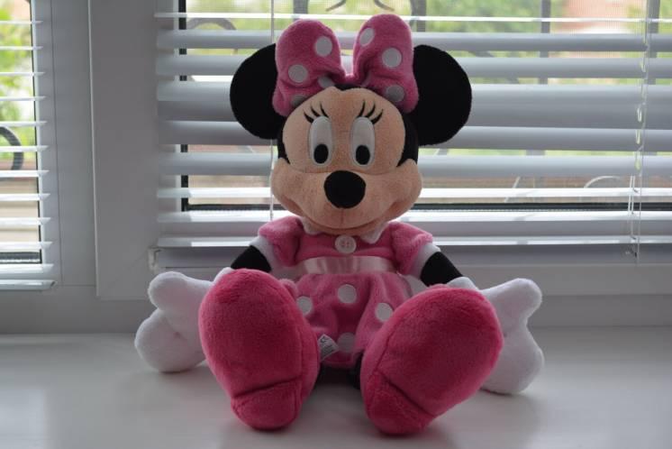 Минни Маус оригинальная от Disney