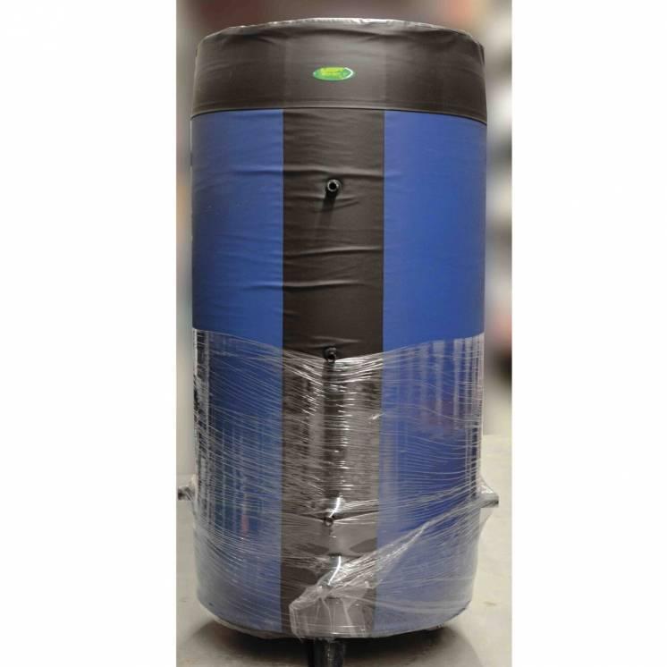 Теплоаккумулятор, бочка, бак, буферная емкость, аккумулятор, ємність