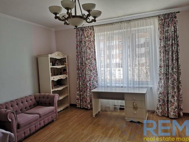 Продам 2-комнатную квартиру на Большом фонтане. Фонтанская дорога