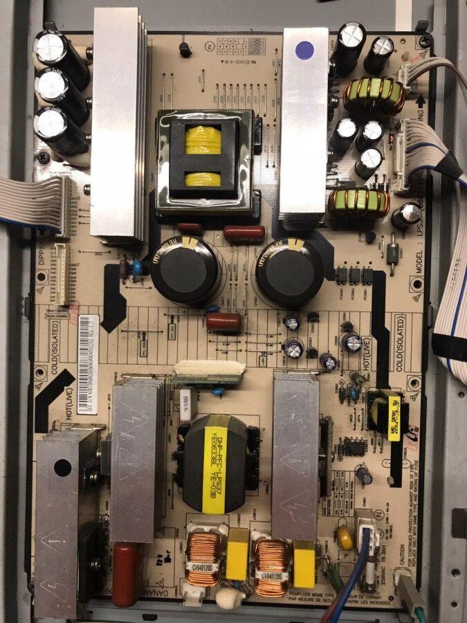 BN96-03050A