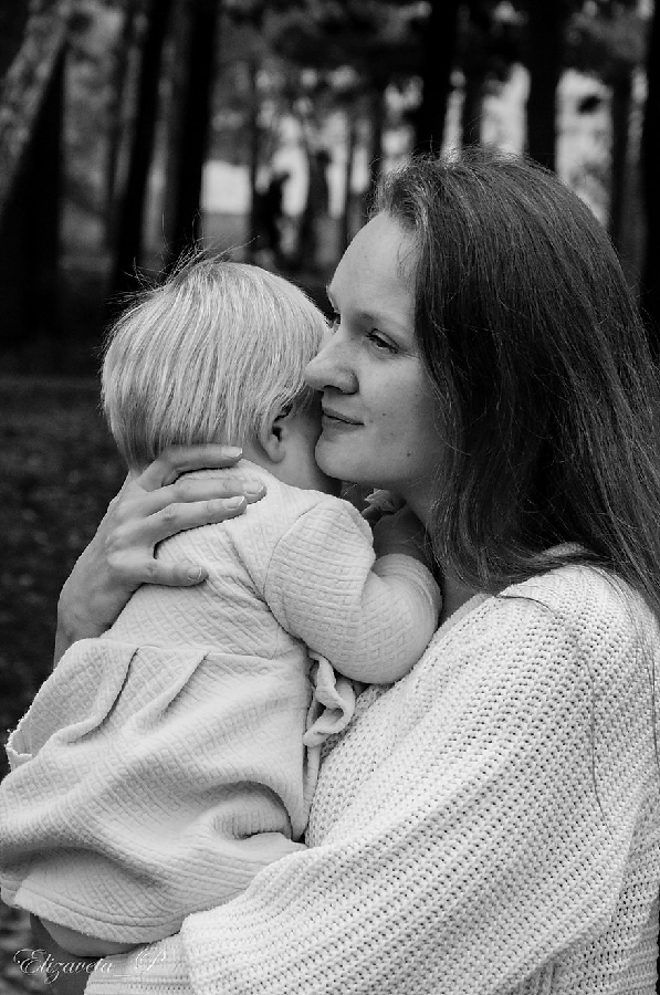 Фотограф 500 грн ,. таинство крещения, семейная съёмка love story