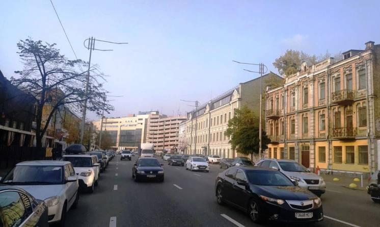 Аренда Офиса кабинета Киев. Недорого Без комиссии. Возле метро и центр