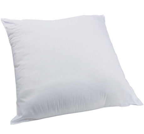 Подушка синтепоновая, оптом и в розницу доставка НП