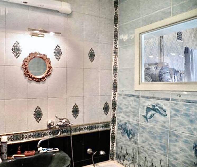 Продается 2-к квартира на пр. Слобожанский