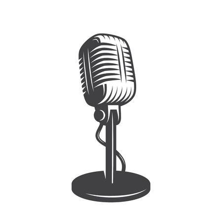 Озвучка видео , презентаций и текстов