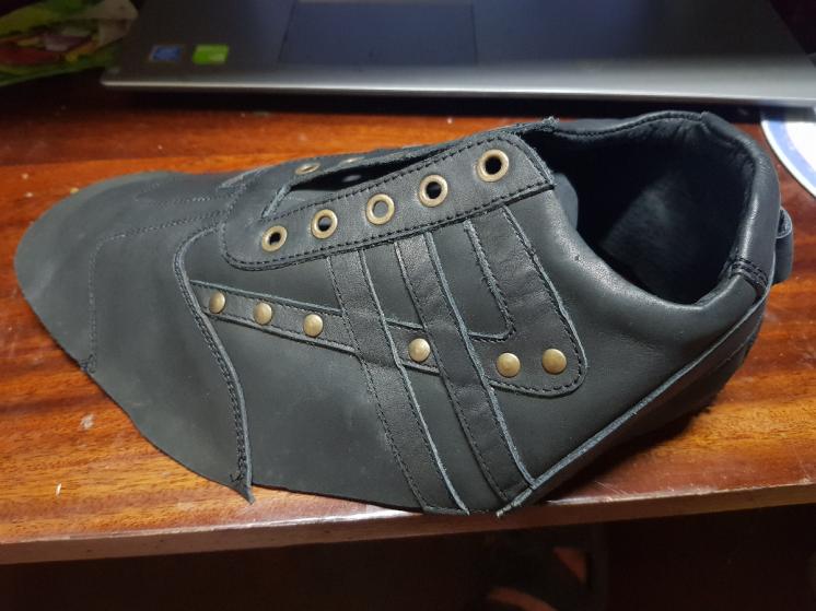 заготовки обувные,заготовки для обуви