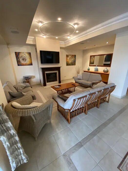 Продажа резиденции на Трухановом острове