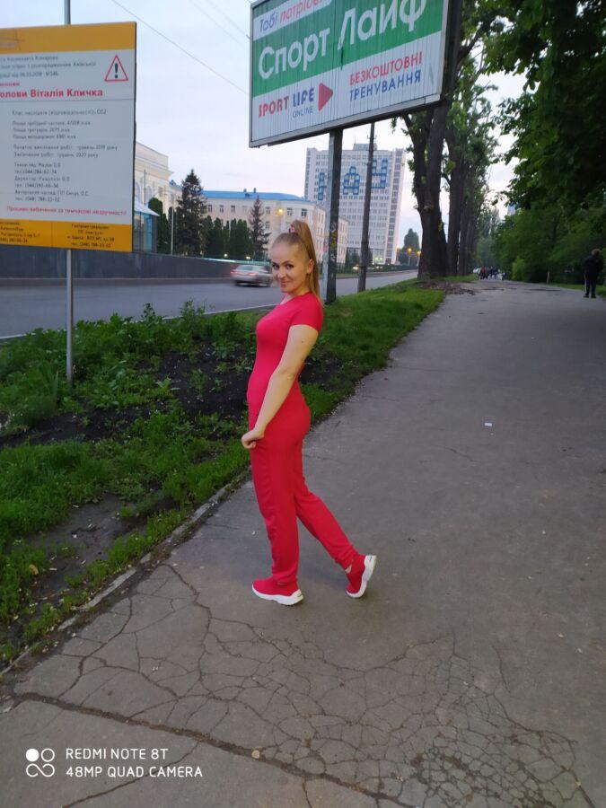 Массаж спины Киев