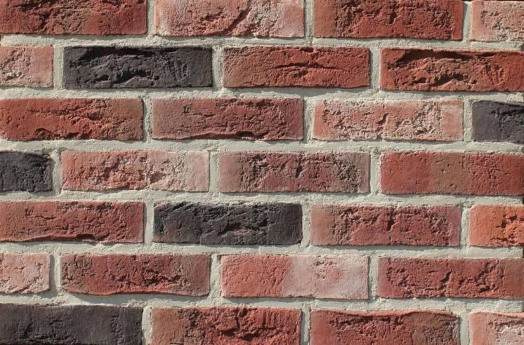 Облицовочная плитка Loft Brick