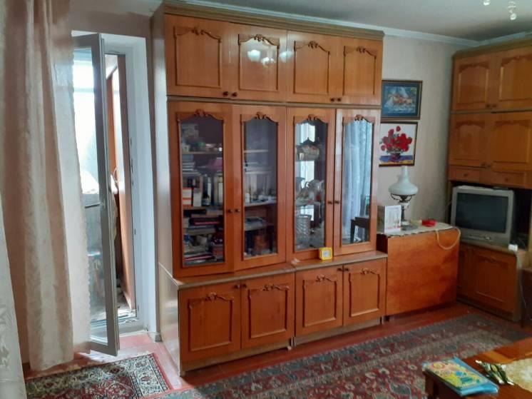 Продам 1- комнатную чешку на Березинке