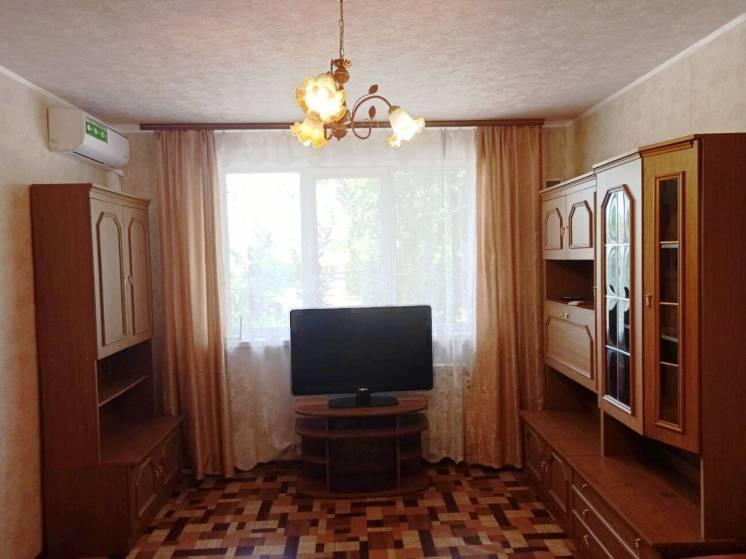 Квартира у моря в Лузановке от хозяйки