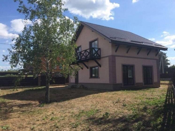 Продажа дома Варовичі 130 кв.м