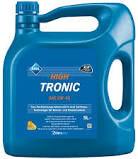 Масло 5W40 High Tronic (5L) (VW502 00/505 00/505 01/MB229.31/RN0700/07