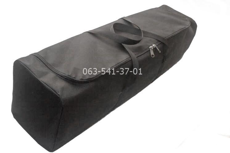 Баул Сумка для подводной охоты ружья ласт дорожная сумка