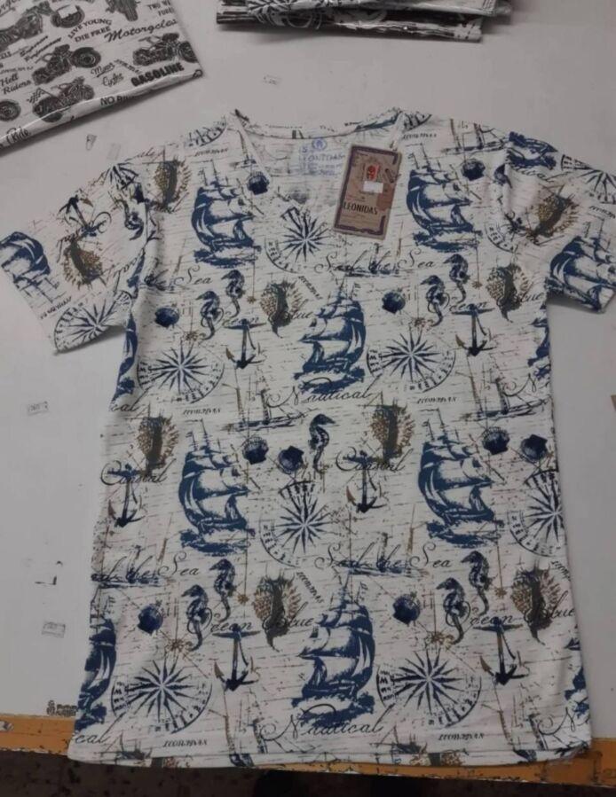 Модна турецька футболочка / новинка футболка