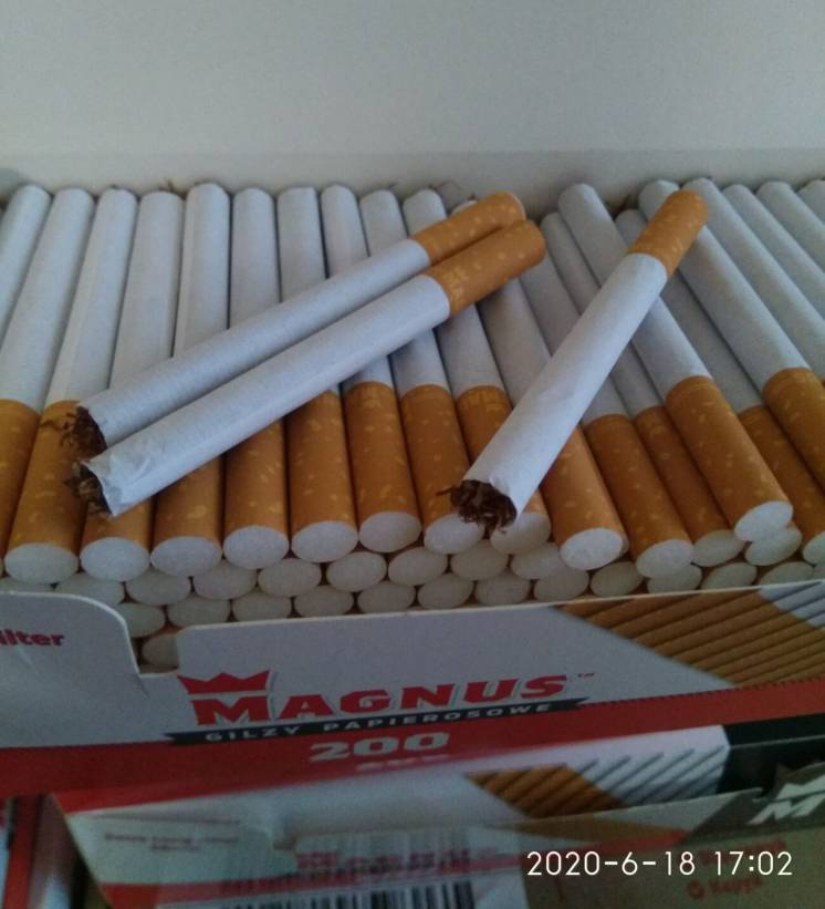 Сигареты оптом россыпью купить сигареты оптом перми