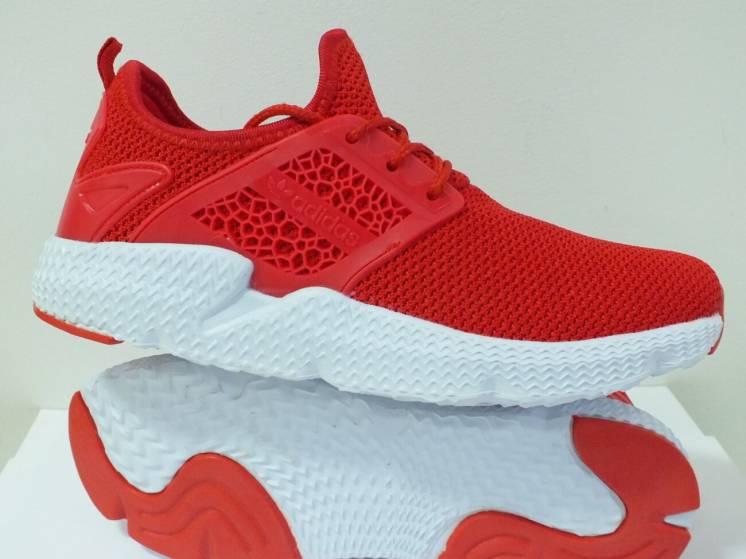 Жіночі кросівки Adidas  39 40 розмір 00235