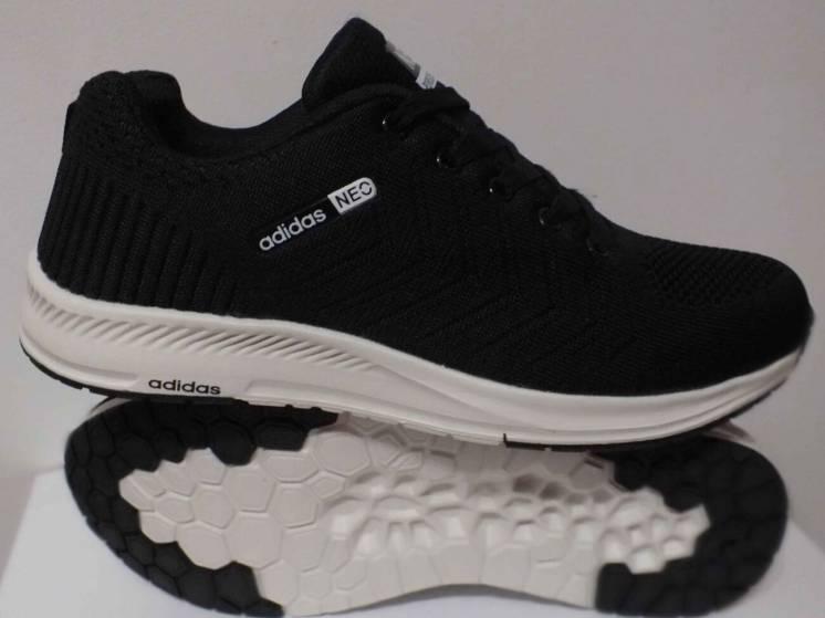 Жіночі кросівки Adidas NEO PORSCHE DESIGN  38 розмір 00186