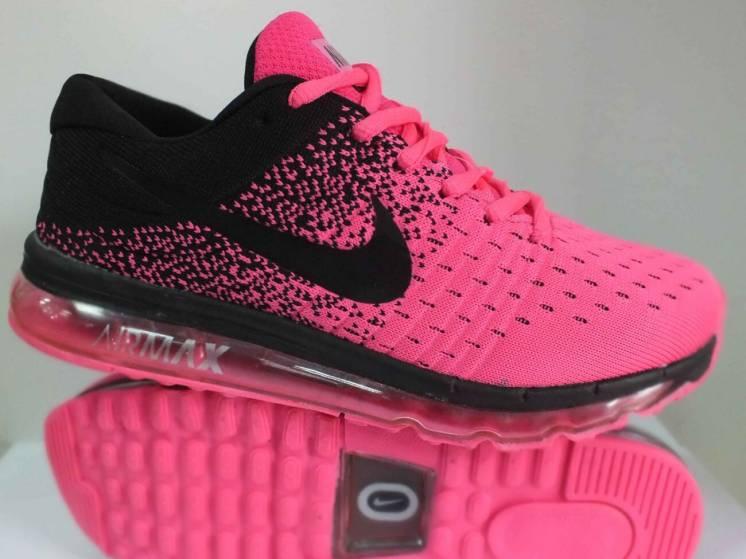 Жіночі кросівки Nike Air Max 2017  38 39 розмір 00214