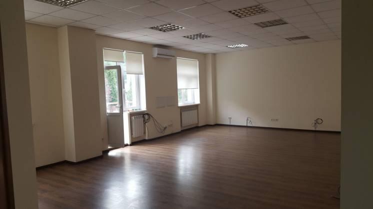 Офис / аренда (Киев, Шевченковский р-н, ул. Глубочицкая)