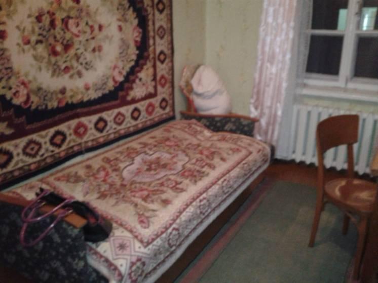 Сдача комнаты в общежитии на Зыгина