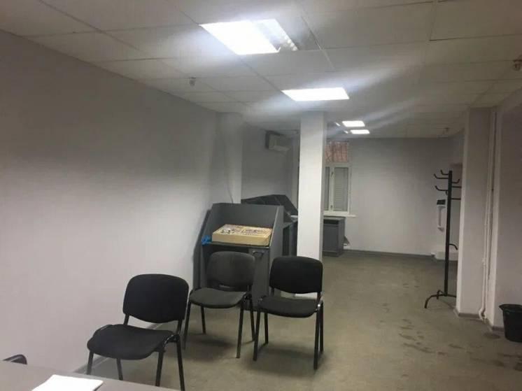Продам помещение в Центре. 55м2 . Иванова(Свободы)