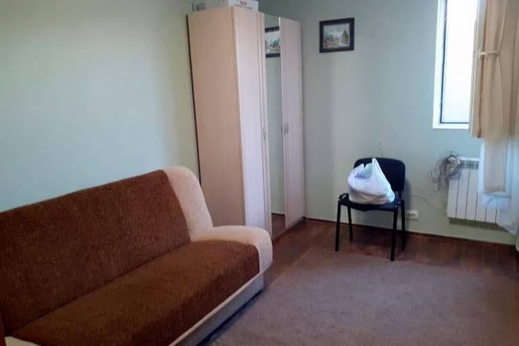 Срочно сдам отличную комнату без хозяев в евро-общежитии!