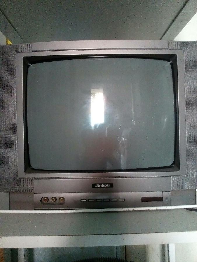 Телевизоры б/у недорого