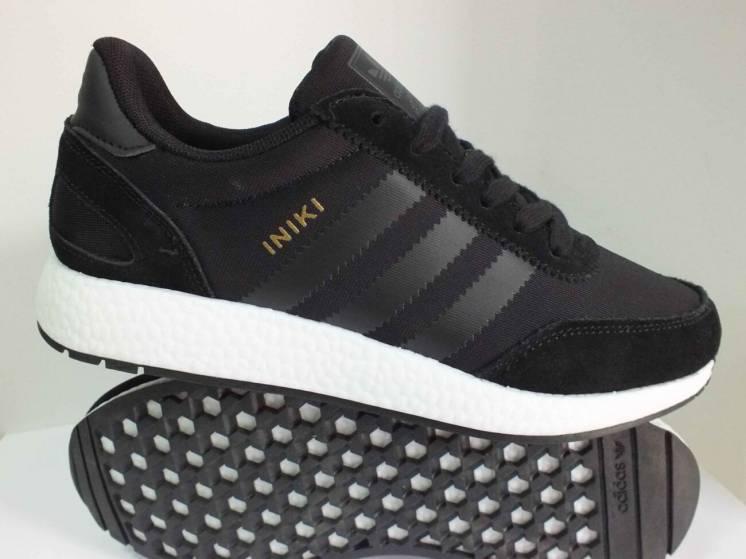 Жіночі кросівки Adidas INIKI  39 розмір 00196