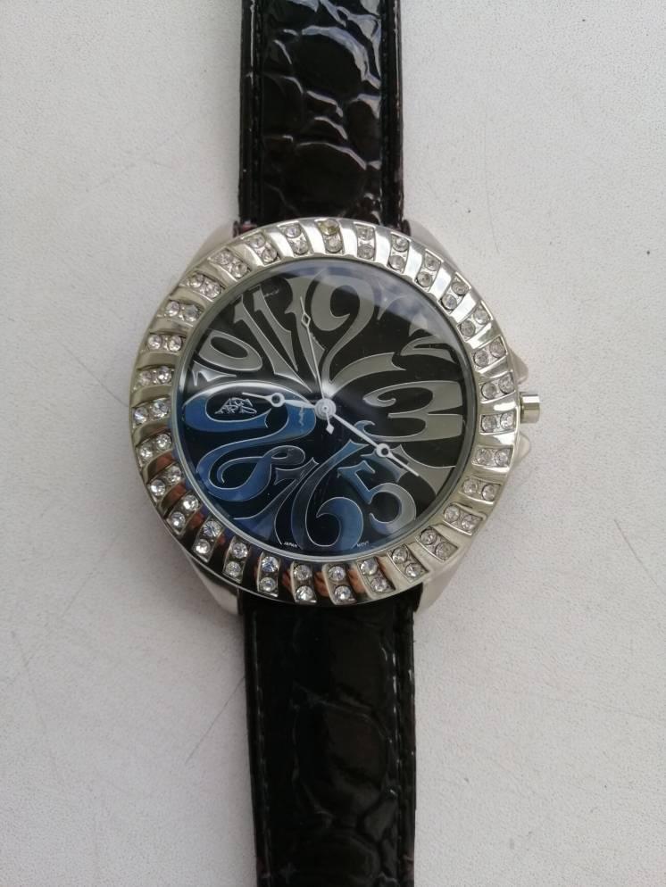 Часы донецке продать часов наручных стоимость