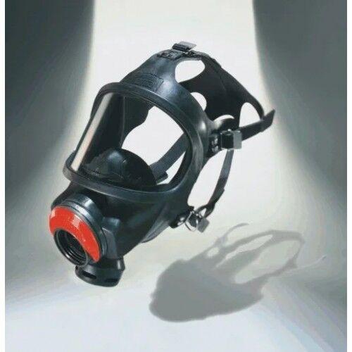 Панорамная маска B2g