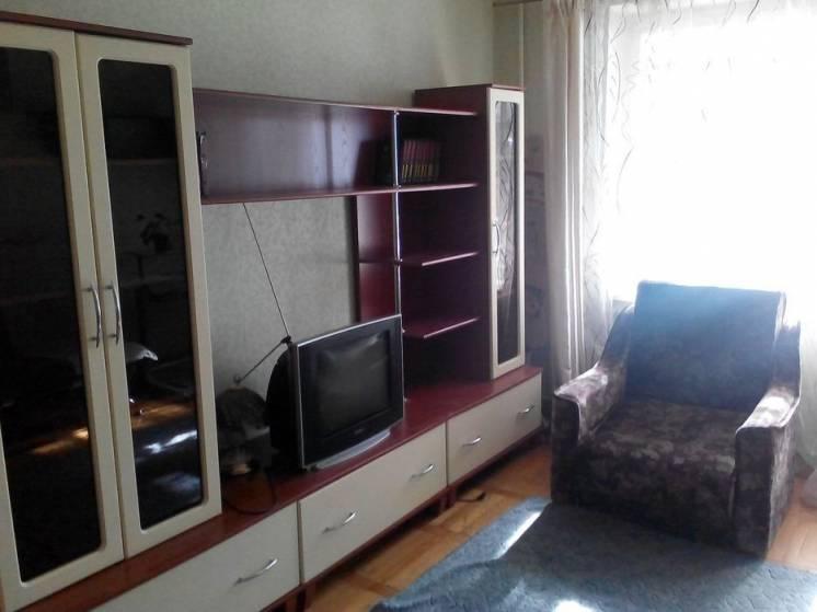 Продам однокомнатную квартиру, 12 квартал