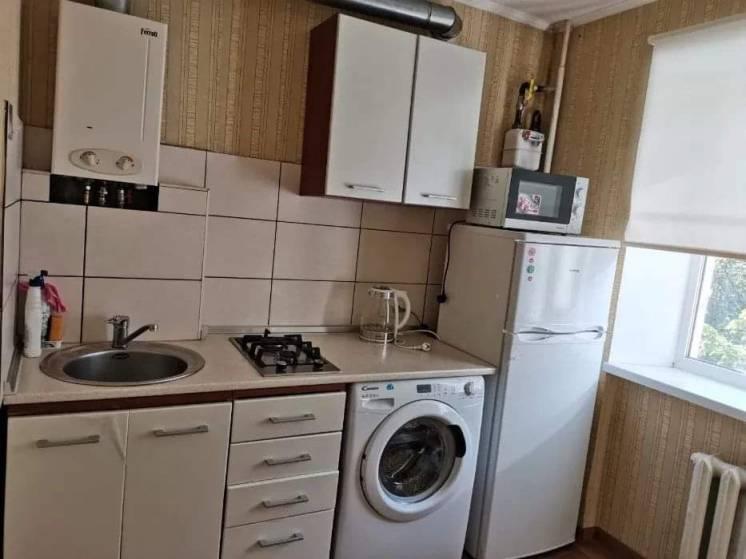 Сдам 1 комн квартиру пр. Гагарина