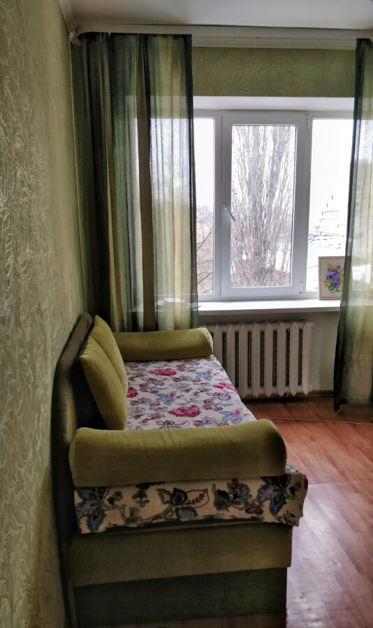 Продам смарт квартиру на Вишеньці.